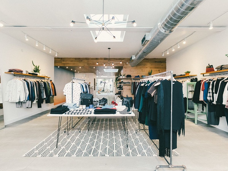 important points to consider when opening a way boutique beyond